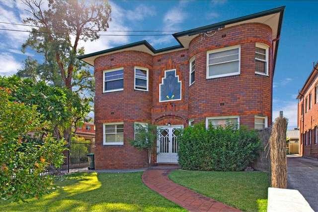 2/41 Alt Street, Ashfield NSW 2131