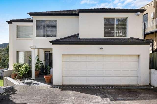 2/840 Miller Street, Albury NSW 2640