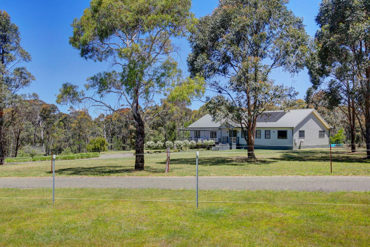 Fifth view of Homely lifestyle listing, 456 Richards Lane, Berrima NSW 2577