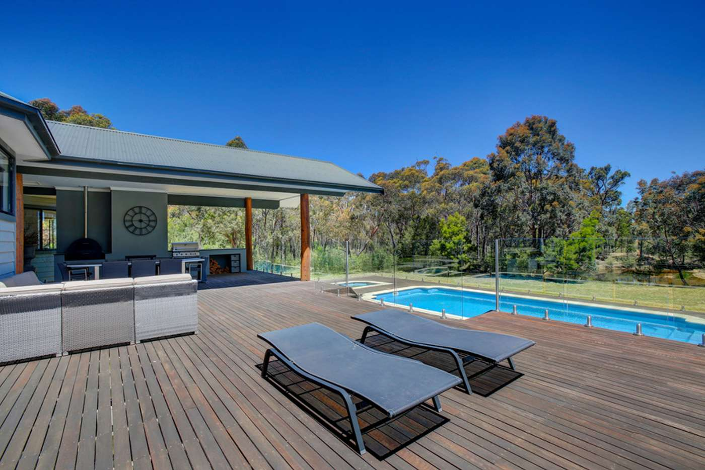 Sixth view of Homely lifestyle listing, 456 Richards Lane, Berrima NSW 2577