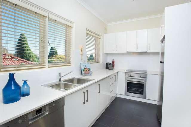 6/5B Gower Street, Summer Hill NSW 2130