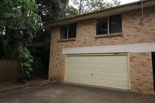 4/28 George Street, Pennant Hills NSW 2120