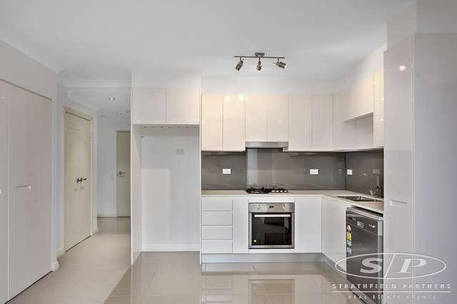 99/212-216 Monavale Road, St Ives NSW 2075