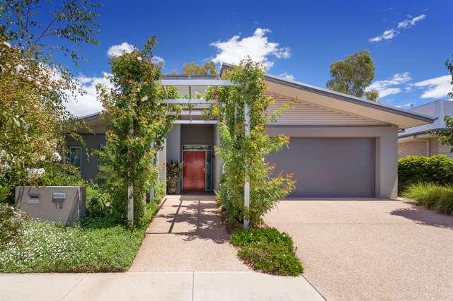 12 Mardross Court, Albury NSW 2640