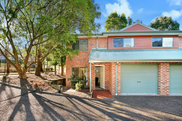 1/17 Falder Place, Keiraville NSW 2500