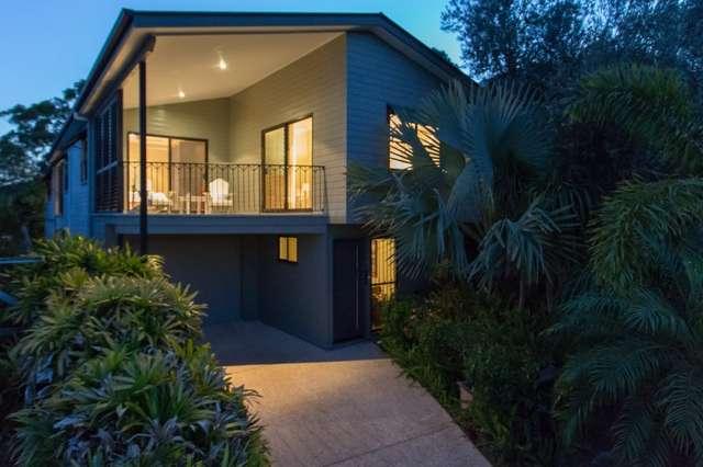 26 Edgar Street, Newmarket QLD 4051