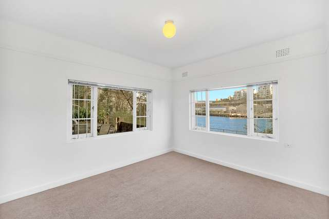 1/2 Ben Boyd Road, Neutral Bay NSW 2089