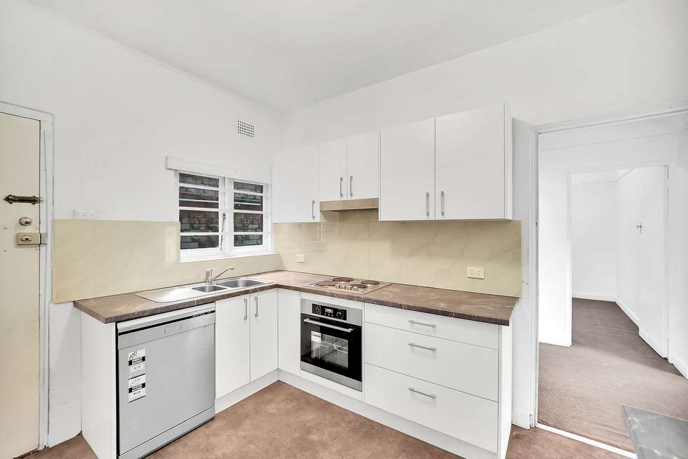 Second view of Homely apartment listing, 1/2 Ben Boyd Road, Neutral Bay NSW 2089