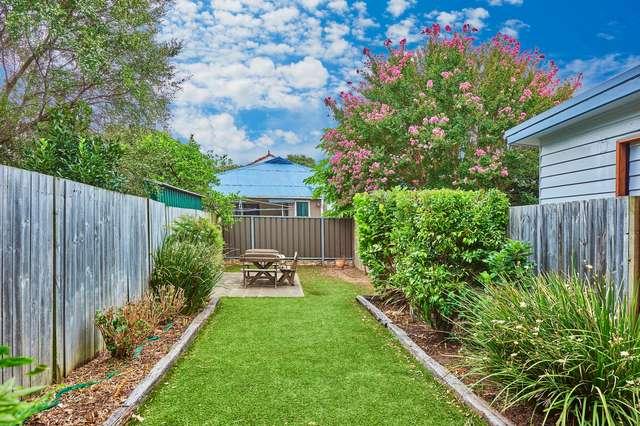 2A Charlecot Street, Dulwich Hill NSW 2203