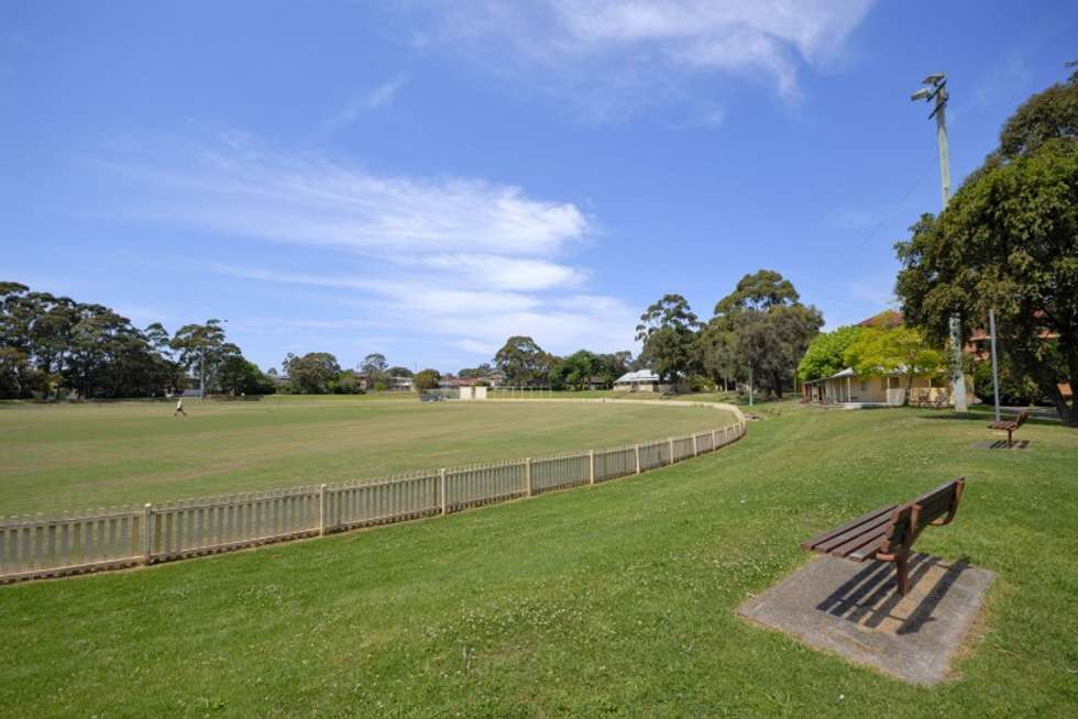 Third view of Homely unit listing, 13/210 Willarong Road, Caringbah NSW 2229