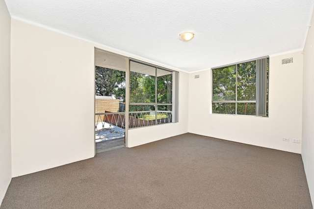 10/1 Prospect Road, Summer Hill NSW 2130