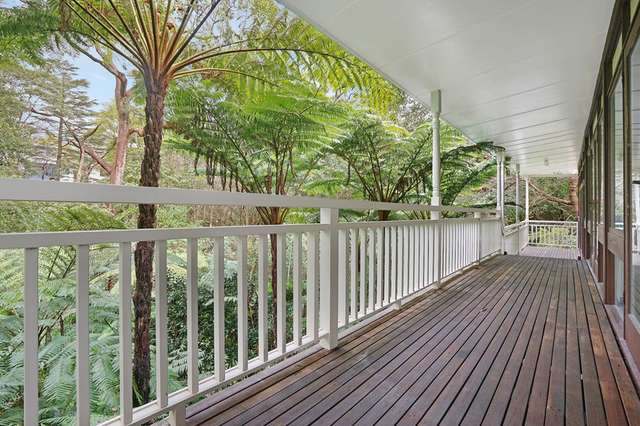 7 Greville Street, Chatswood NSW 2067