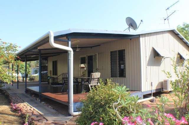 Lot 148 Hatt Street, Adelaide River NT 846