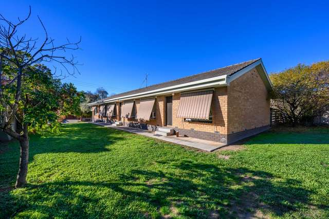 1/353 Rau Street, Albury NSW 2640