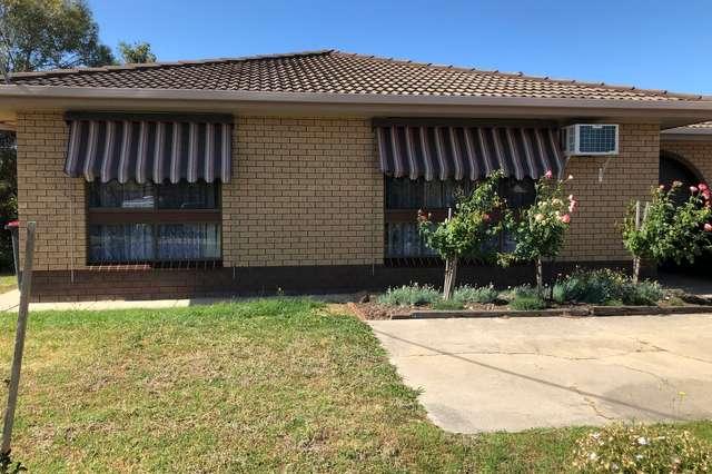 1/508 Iluka Crescent, Lavington NSW 2641