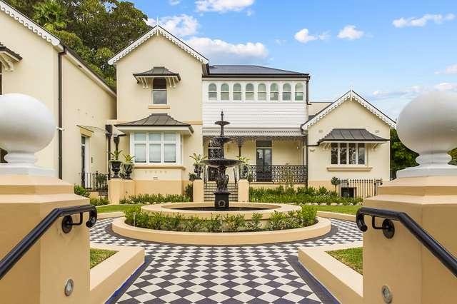 8/59 The Boulevarde, Lewisham NSW 2049