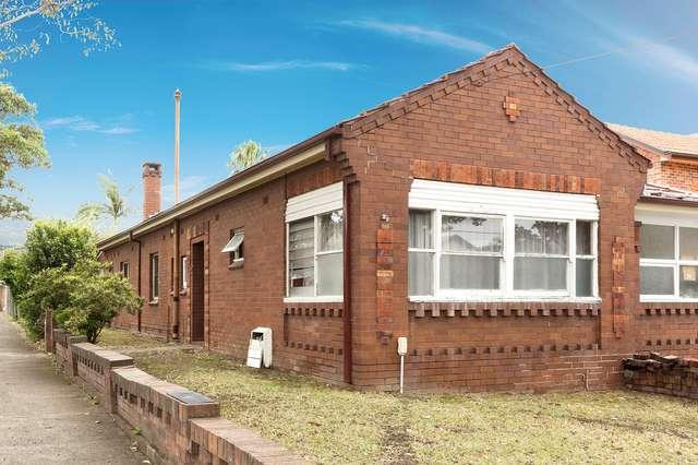 24 Boyle Street, Croydon Park NSW 2133