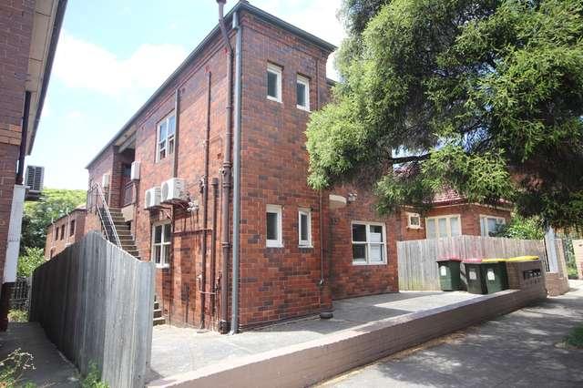 1/157 Cavendish Street, Stanmore NSW 2048