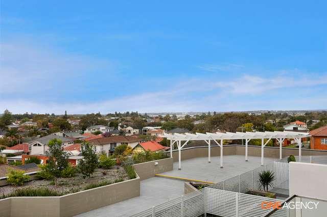 Unit 122/524-544 Rocky Point Road, Sans Souci NSW 2219
