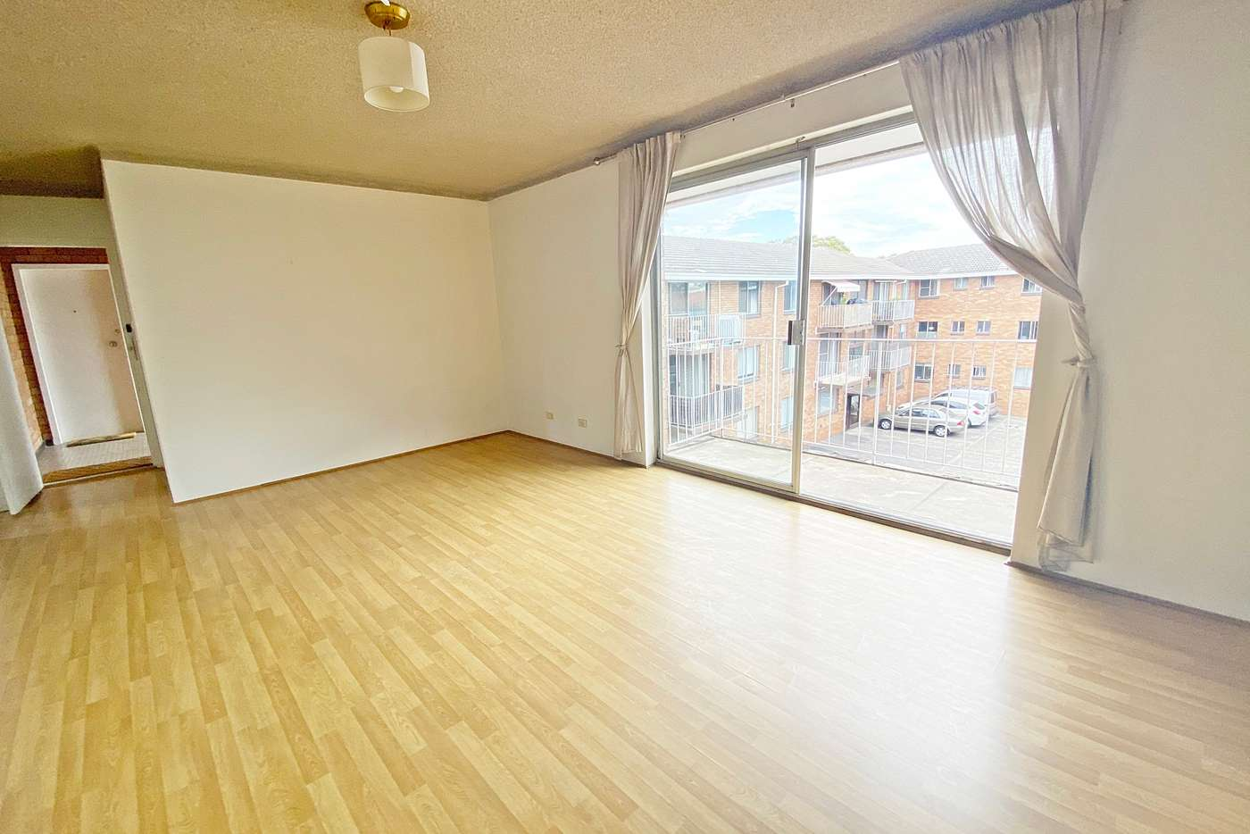 Main view of Homely unit listing, 23/119 Cavendish Street, Stanmore NSW 2048