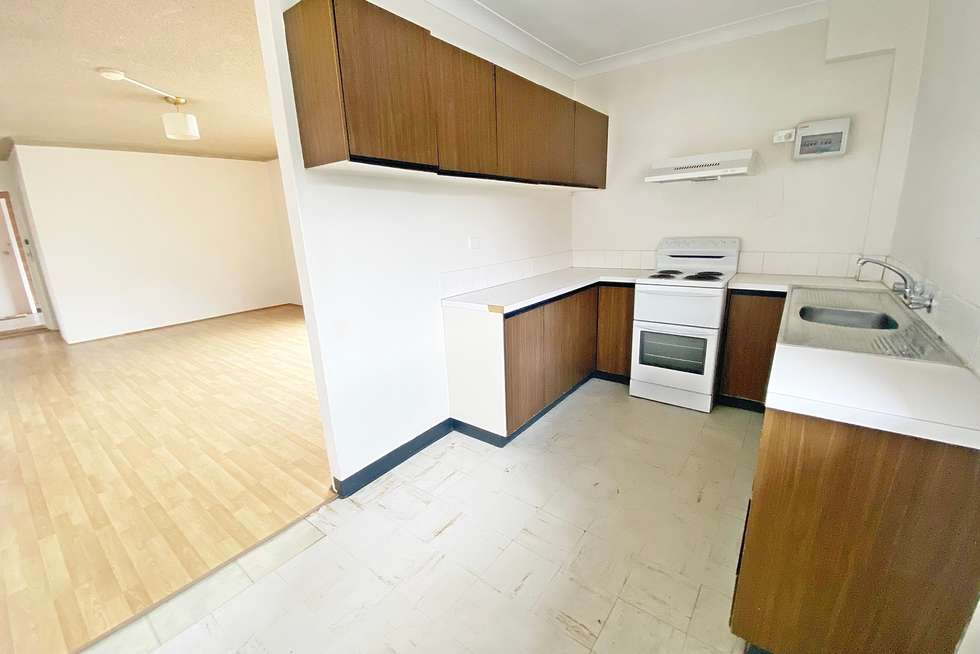 Third view of Homely unit listing, 23/119 Cavendish Street, Stanmore NSW 2048