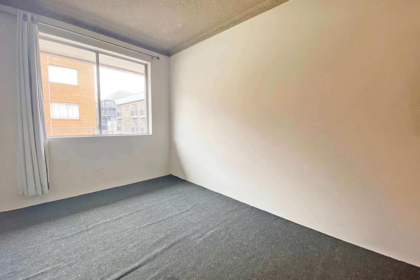 Sixth view of Homely unit listing, 23/119 Cavendish Street, Stanmore NSW 2048