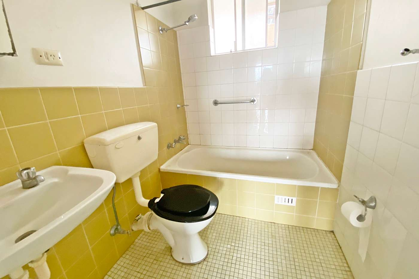 Seventh view of Homely unit listing, 23/119 Cavendish Street, Stanmore NSW 2048