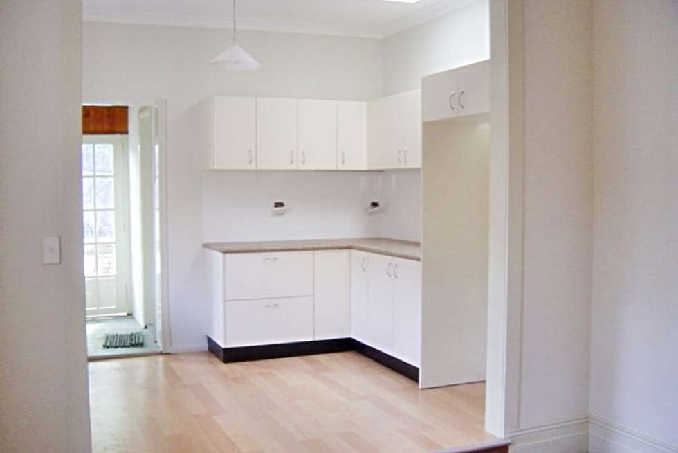 Third view of Homely house listing, 16 Macquarie Street, Leichhardt NSW 2040