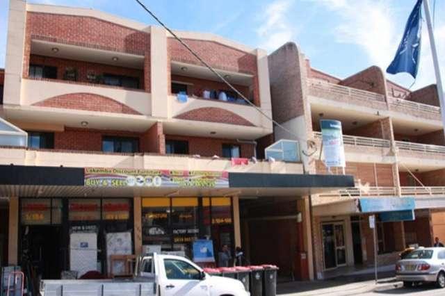 4/184 Haldon Street, Lakemba NSW 2195