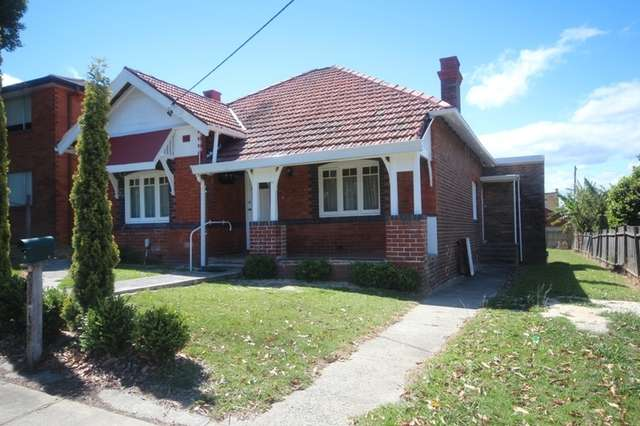 1/53 Palace Street, Ashfield NSW 2131