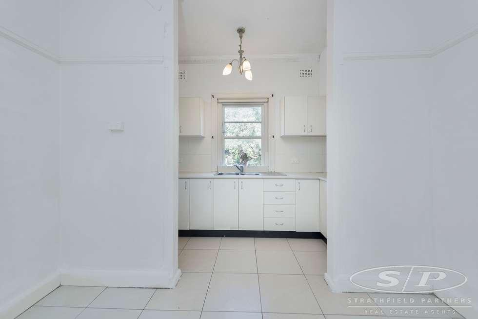 Third view of Homely unit listing, 1/66 Livingstone Road, Petersham NSW 2049