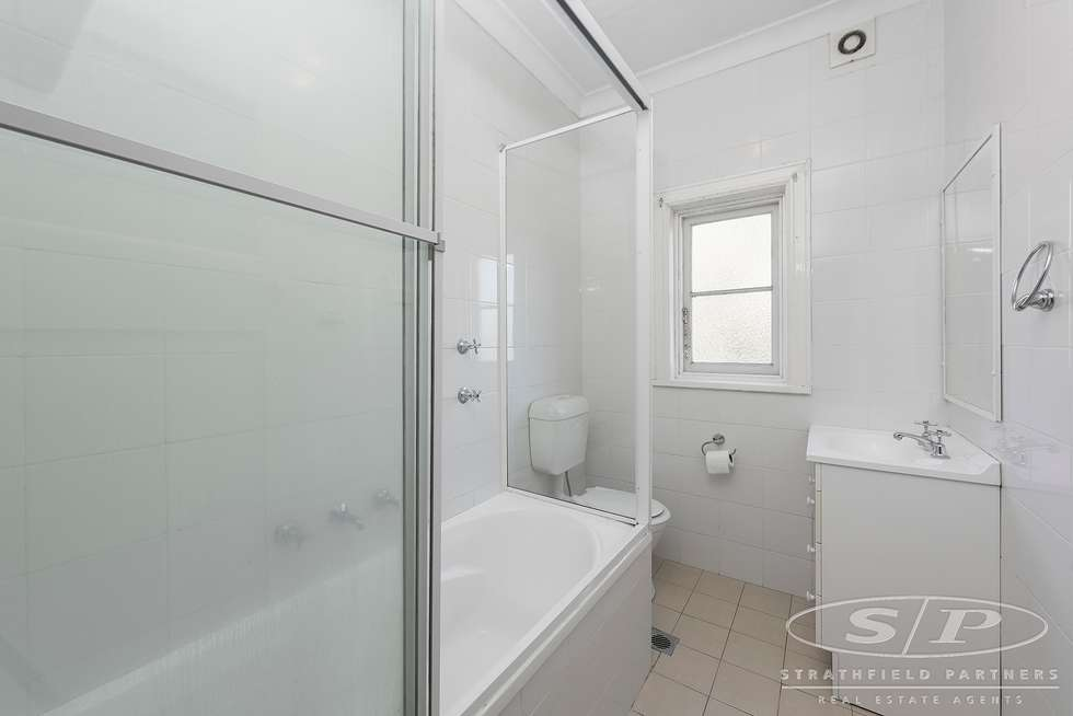 Fifth view of Homely unit listing, 1/66 Livingstone Road, Petersham NSW 2049