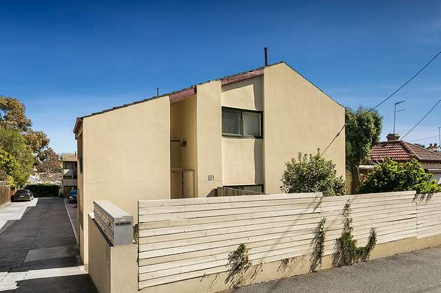 14/77 Chapman Street, North Melbourne VIC 3051