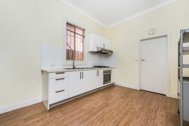 105 Leveson Street, North Melbourne VIC 3051