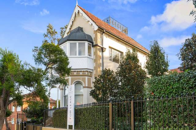 6/32 Albert Street, Petersham NSW 2049