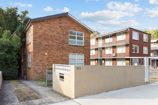 15/153 Smith Street, Summer Hill NSW 2130