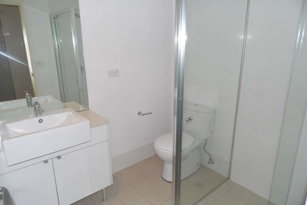 Fifth view of Homely apartment listing, g03/10-16 Marquet Street, Rhodes NSW 2138