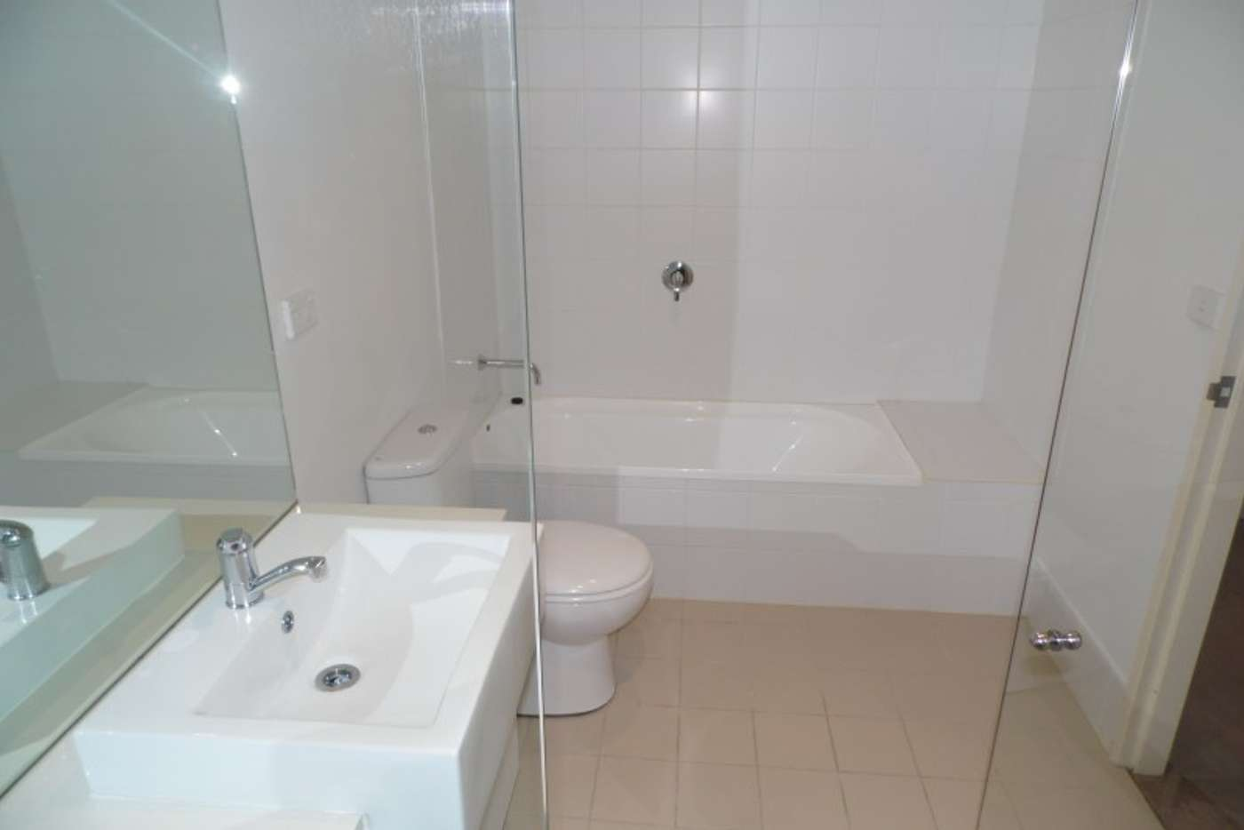 Seventh view of Homely apartment listing, g03/10-16 Marquet Street, Rhodes NSW 2138