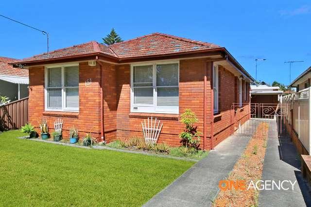 151 Alfred Street, Sans Souci NSW 2219