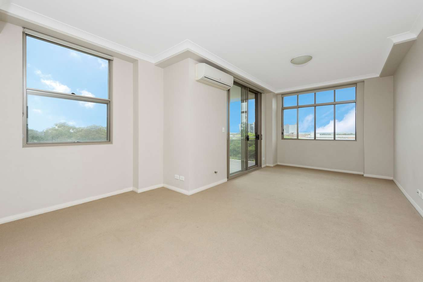 Main view of Homely unit listing, 6/17 Kitchener Parade, Bankstown, NSW 2200