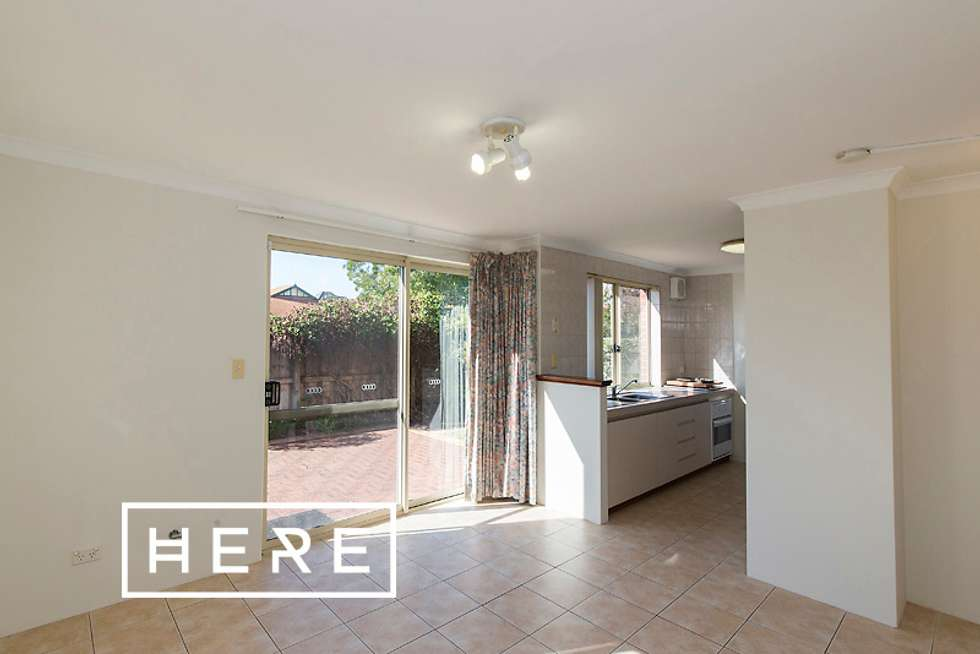 Fifth view of Homely house listing, 4 Tomito Court, Ascot WA 6104