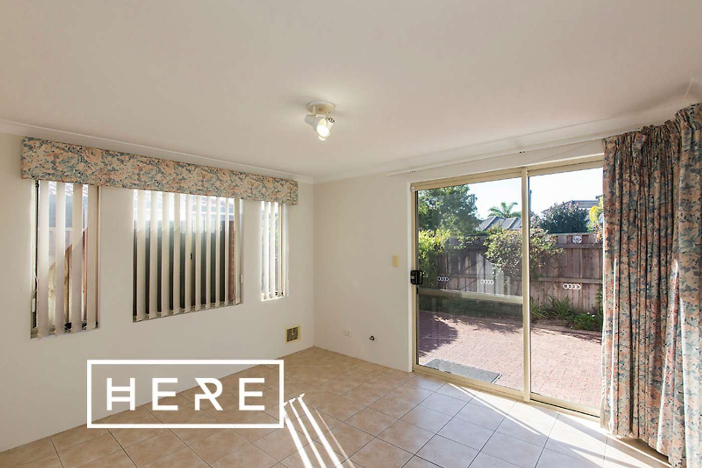 Sixth view of Homely house listing, 4 Tomito Court, Ascot WA 6104