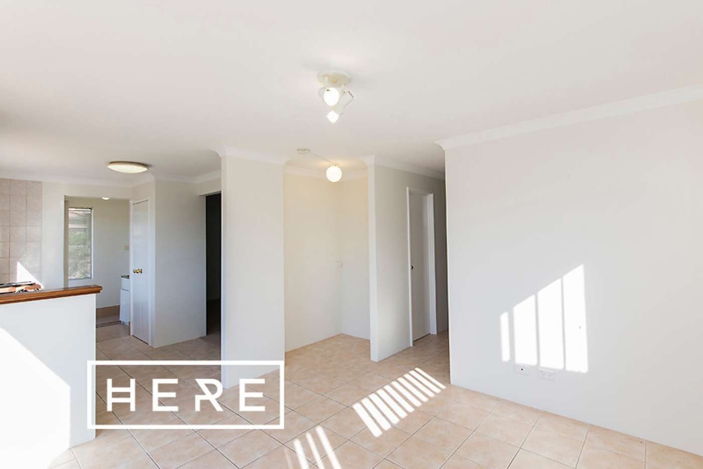 Seventh view of Homely house listing, 4 Tomito Court, Ascot WA 6104