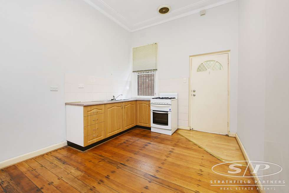 Third view of Homely unit listing, 2/70 Audley Street, Petersham NSW 2049