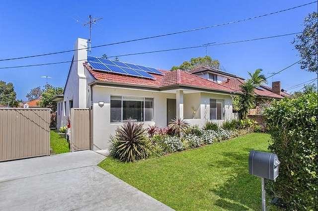 15 Fraser Avenue, Eastgardens NSW 2036