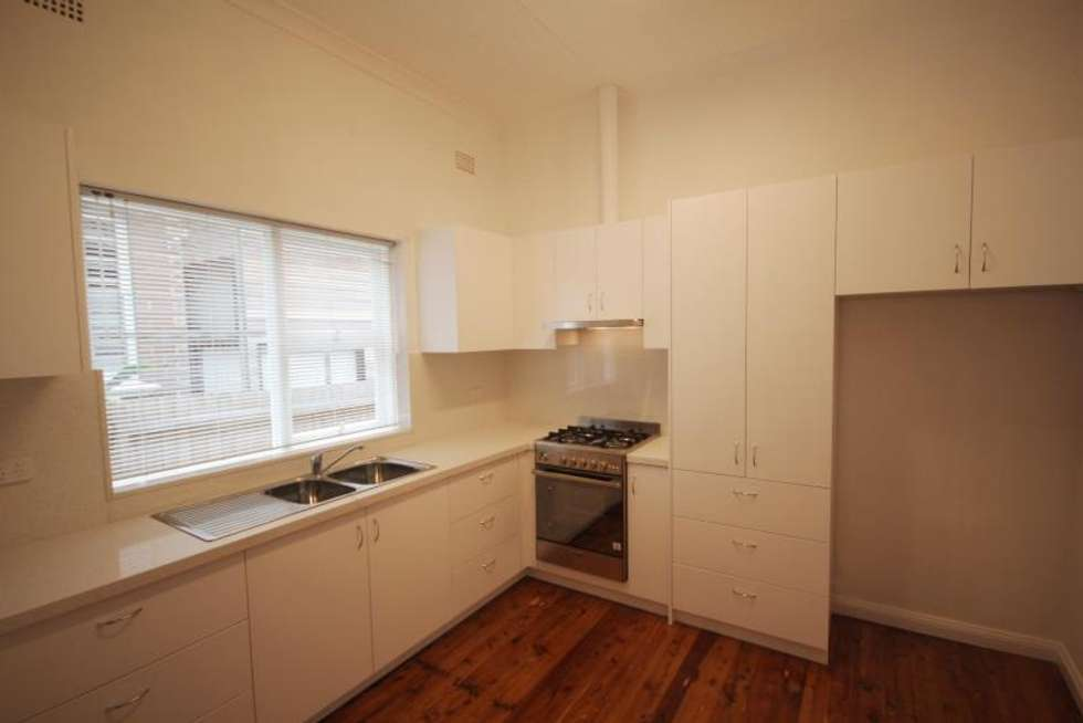 Second view of Homely apartment listing, 2/16 Leichhardt Street, Leichhardt NSW 2040