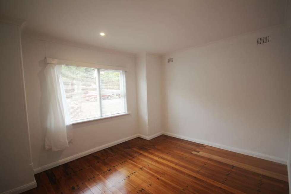 Third view of Homely apartment listing, 2/16 Leichhardt Street, Leichhardt NSW 2040