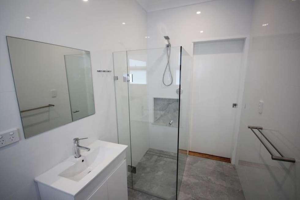 Fourth view of Homely apartment listing, 2/16 Leichhardt Street, Leichhardt NSW 2040