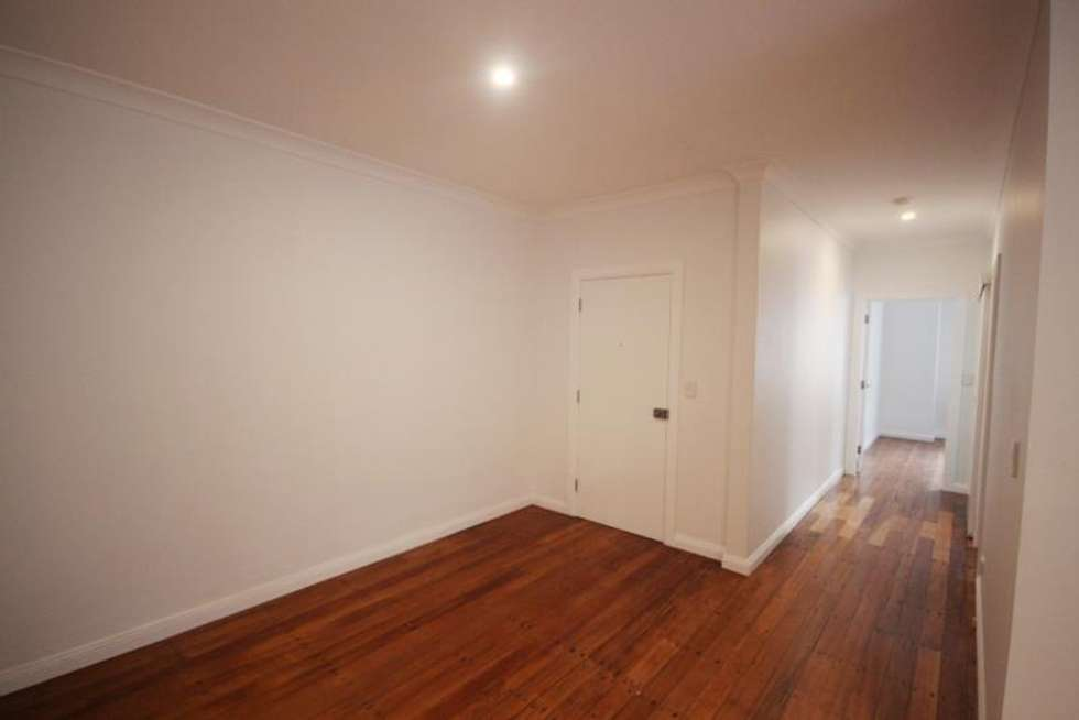 Fifth view of Homely apartment listing, 2/16 Leichhardt Street, Leichhardt NSW 2040