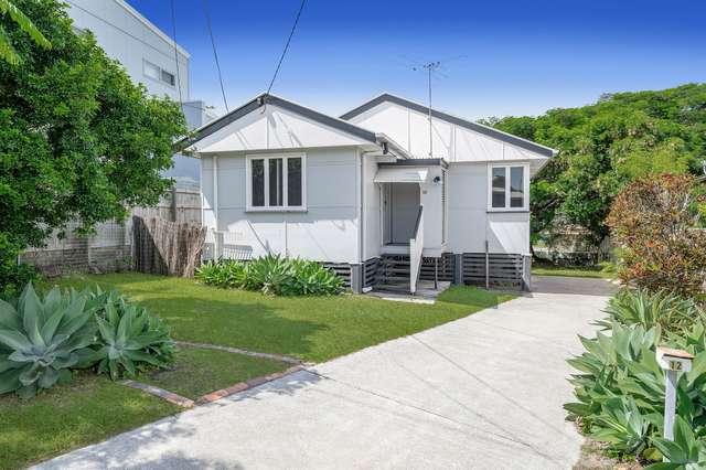 12 Parramatta Street, Manly QLD 4179